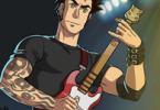 Guitar Flash Mod Apk