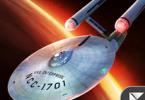 Star Trek Fleet Command Mod Apk