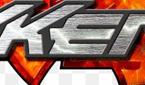 Tekken 5 apk