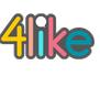 4like