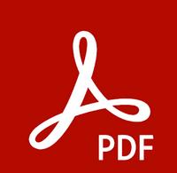 Adobe Acrobat Pro Apk