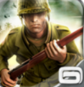 Brothers in Arms 2 Apk