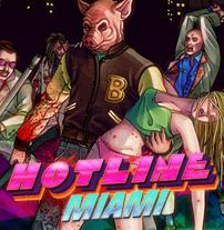 Hotline Miami Apk