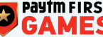 Paytm First Game Mod Apk