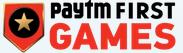 Paytm first game mod Apk.