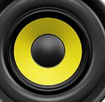 Subwoofer Bass Pro Apk