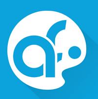 ArtFlow Pro Apk