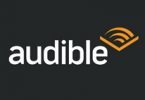 Audible Mod Apk