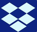 Dropbox Mod Apk