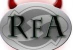 Reaver Apk
