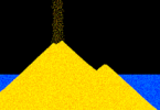 Sandbox Mod Apk