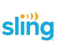 Sling TV Mod Apk