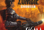 Zombie Shooter Mod Apk