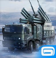 World at Arms Mod Apk