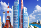 Designer City Mod Apk