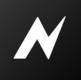 Node Video Editor Mod Apk