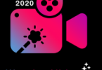 Wonder Video Mod Apk