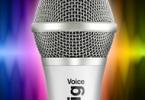 EZ Voice Mod Apk