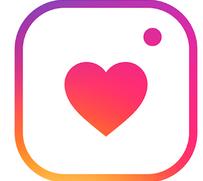Likulator Instagram Mod Apk