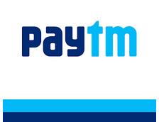 Paytm Mod Apk