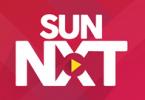 Sun NXT Mod Apk