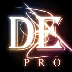 Device Emulator Pro Apk