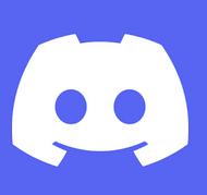 Discord Mod Apk