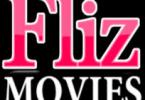 Fliz Movies Mod Apk