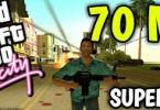 GTA Vice City Lite
