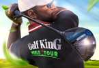 Golf King Mod Apk
