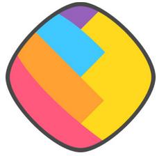 ShareChat Mod Apk