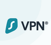 Surfshark VPN Mod Apk