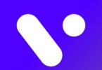 Vita Pro Mod Apk