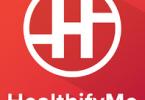 HealthifyMe Mod Apk