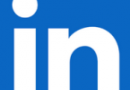 Linkedin Premium Apk