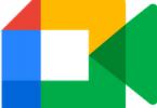 Google Meet Mod Apk