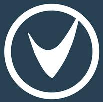 Solo VPN Mod Apk